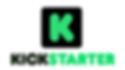 kickstarter_icon.png