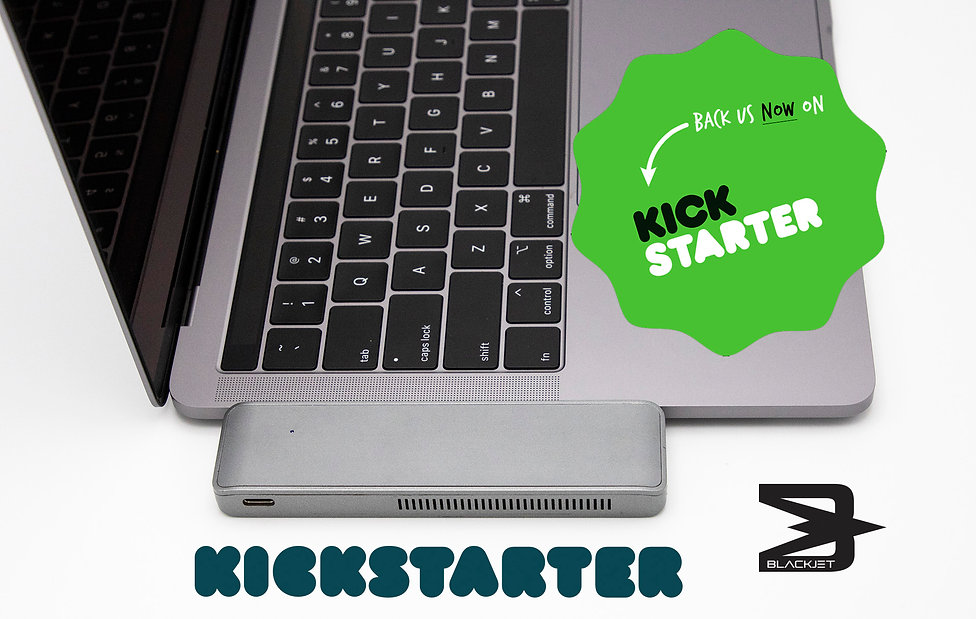 Blackjet_Valkyrie_Kickstarter.jpg