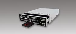 Forensic Card Reader EX-S3