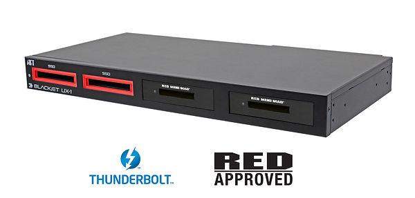 Blackjet UX-1_RED_001.jpg