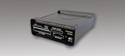 Forensic Card Reader MK-S3