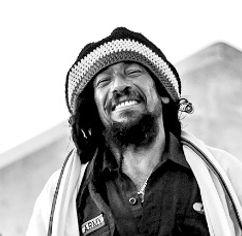 Rouge Reggae-11_edited.jpg