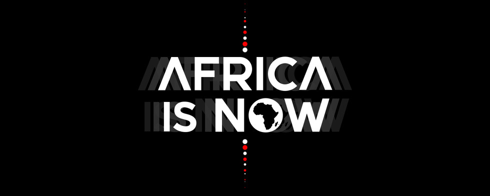 Africa is now.jpg
