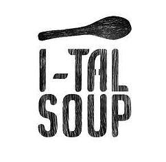 ital soup.jpg