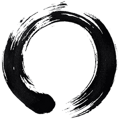 kisspng-ens-zen-st-symbol-buddhism-carpe