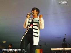 Yamaha Music Campus
