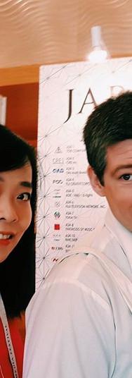 シンガポール国際映画祭