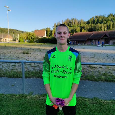 FC Effretikon II 3:4 FC Kollbrunn-Rikon