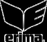 Erima.png