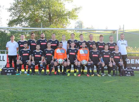 Vorschau: FC Kollbrunn-Rikon vs. FC Russikon