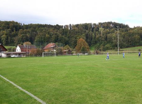 Vorschau: FC Kollbrunn-Rikon vs. SC Veltheim III