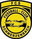 Vorschau: FC Schwerzenbach vs. FC Kollbrunn-Rikon