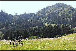Raid 4x4 Roumanie Explor' Transilvania