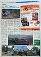 Journal Calanques nr 20 oct-nov 2014 p 1