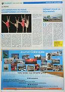Journal Calanques nr 30 juin-juil 2016.J