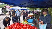 4e_jour_Botiza_marché.jpg