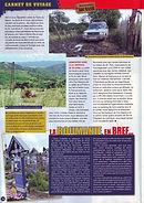 4x4 Mondial nr 136 mars-avril 2015 p 36.