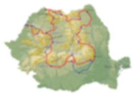 Carte  Explor' Transilvania - web site.j