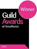 Guild winner 21.png