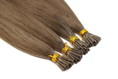 GTi Micro Ring Hair Extensions