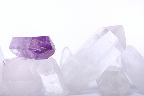 Crystal Healing £114