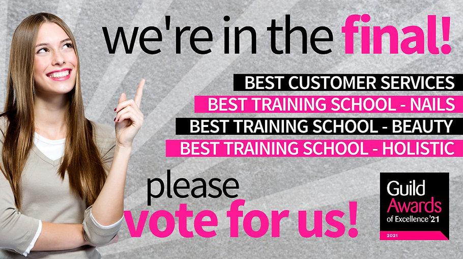awards-vote-2021.jpg