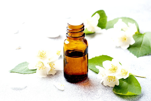 Aromatherapy Using Pre-Blended Oils £114
