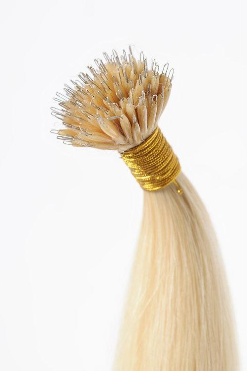 GTi Nano Rings Hair Extensions