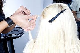 Hair Extensions FX.jpg