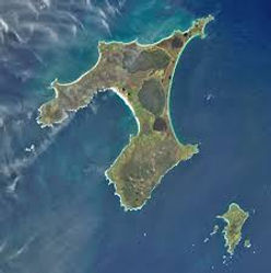 chatam  map.jpg
