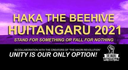 HAKA THE BEEHIVE PROJECT.jpg