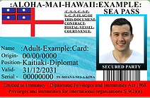 0000 ADULT MALE HAWAII EXAMPLE.png