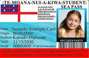 0000 te moana nui a kiwa mermaid example