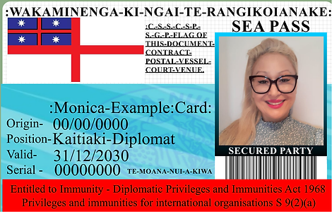0000 monica logo.png