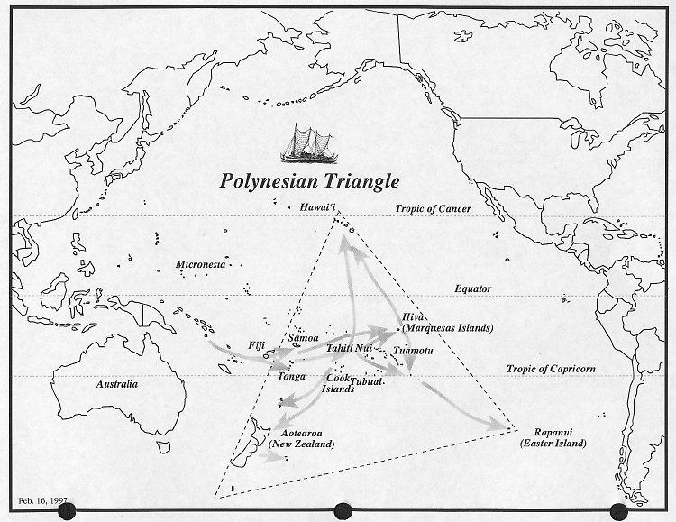 polynesiantriangleDetail.jpg