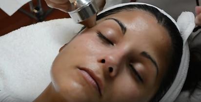 Eye Treatment at Skin & Body Alchemy.png