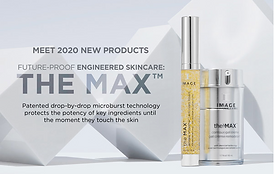2020 New The Max Skincare.png