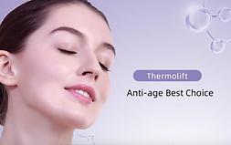 Radiofrequency Skin Tightening at Skin &