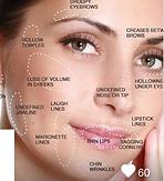 Non-Invasive_Skin_Treatments_Hyaluronic_