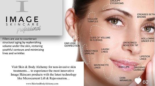 Non-Invasive_Skin_Treatments_Hyaluronic