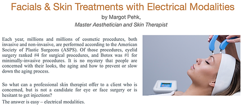 Facials with Electrical Modalities.png