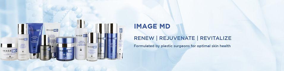Image-MD_at Skin & Body Alchemy_Vancouve