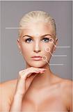 Stem Cell Facial w: Hyaluronic Filler an