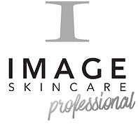 Image Skincare in Vancouver, WA 98684 co