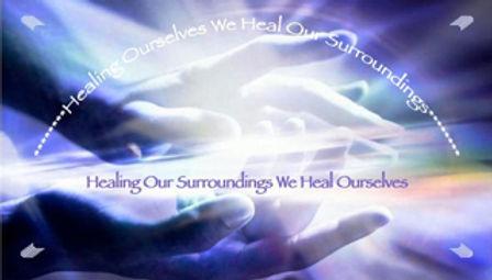 universallightbeing banner.jpg