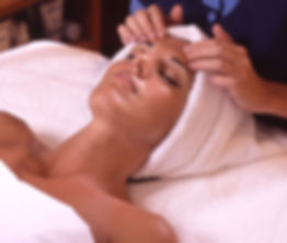 European Spa Treatment at Skin & Body Alchemy, Vancouver WA
