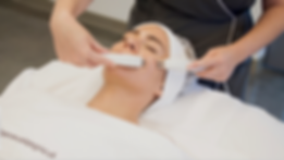 MicroCurrent Lift_Collagen Treatment at Skin & Body Alchemy, Vancouver