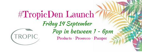 #TropicDen Launch.png