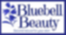 Bluebell Facial - Feb offer_edited.png
