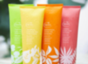 Tropic with Liz Parkin - Body washes.jpg